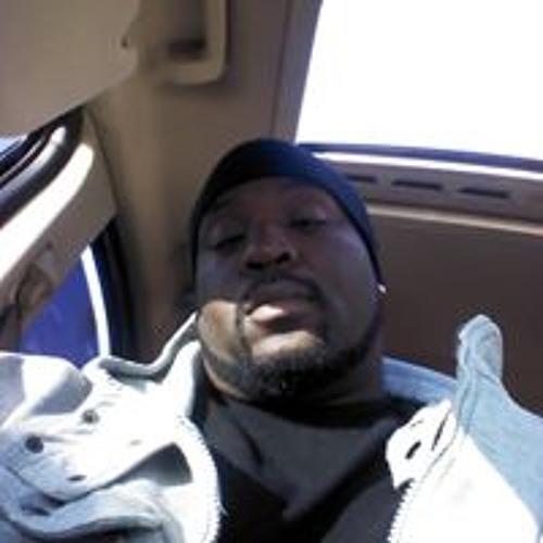 Mack Robinson 2's avatar
