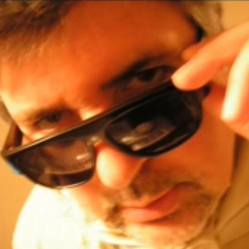 Del_Rivers's avatar