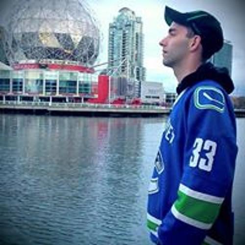Cody Fry 4's avatar