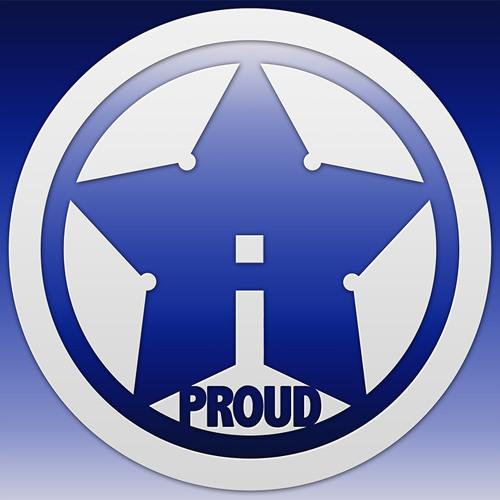A Proud's avatar