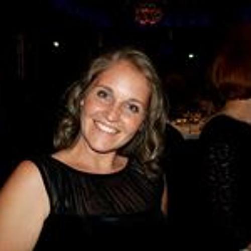 DebraBela's avatar