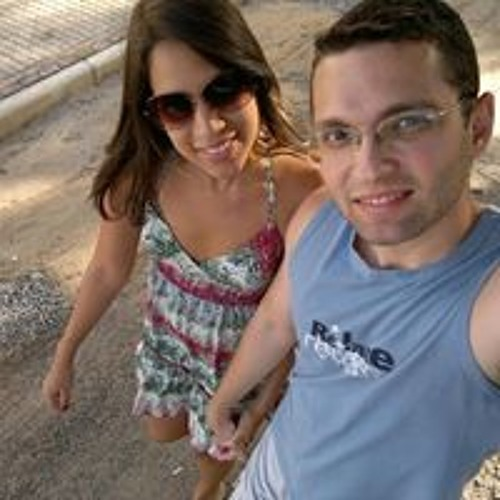 Gabriel Melgaço 2's avatar