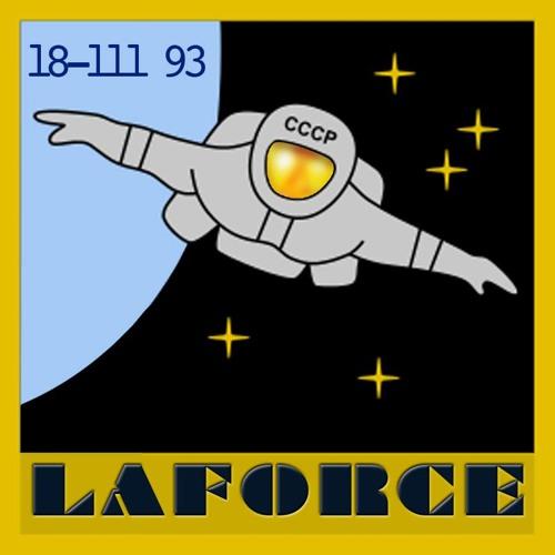 LaFørce°'s avatar