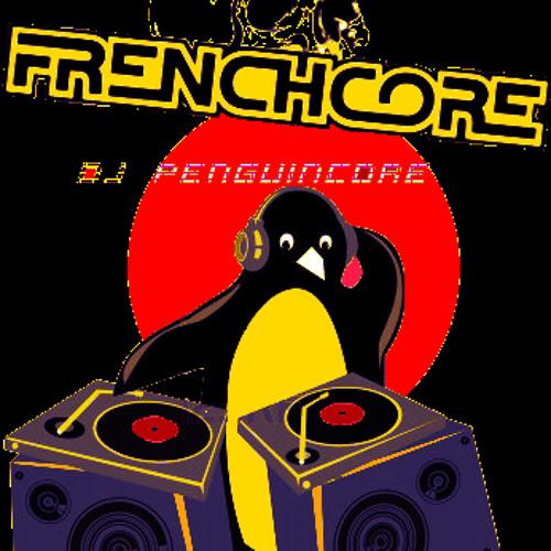 PenguinCore's avatar