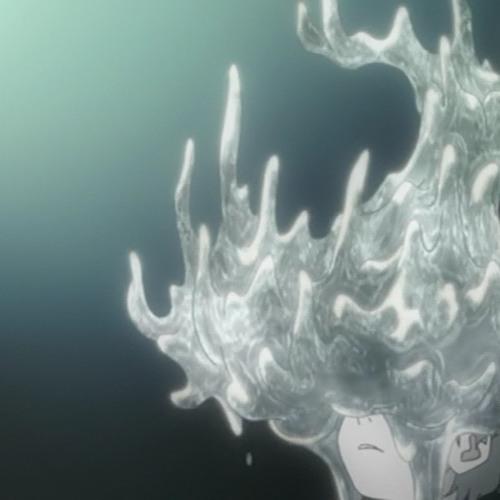 JAWS's avatar