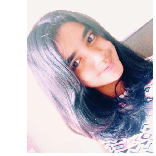jesicaaamtp's avatar