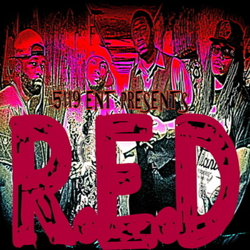 Reddurt's avatar