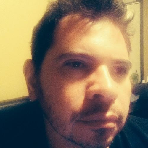 Kenneth Allen Moore's avatar