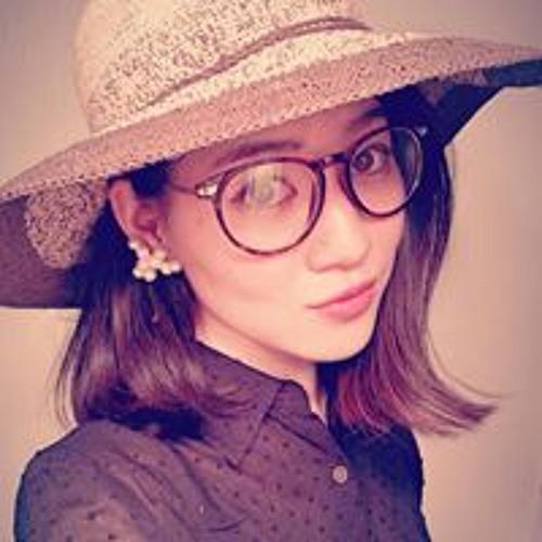Alisa Nishino's avatar