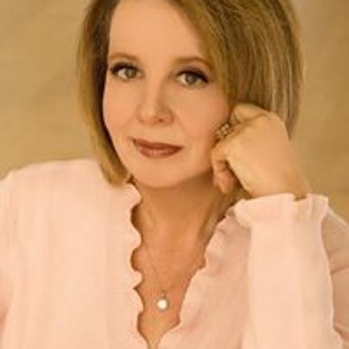 Roslyn Jhunever Barak's avatar