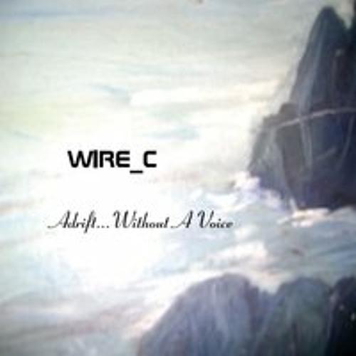 WIRE_C's avatar