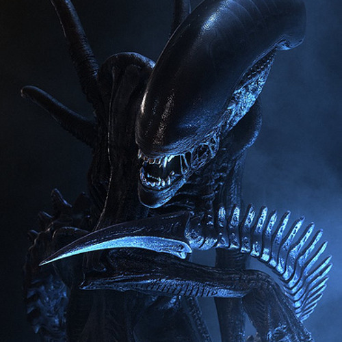 Cosmichumor's avatar