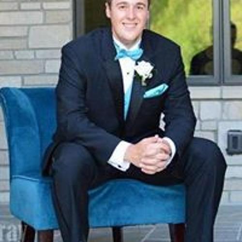 Andrew Huyck's avatar