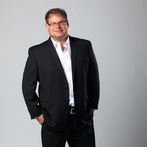 Doug Hopkins Real Estate's avatar