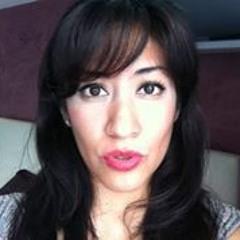 Claudia Martinez 160