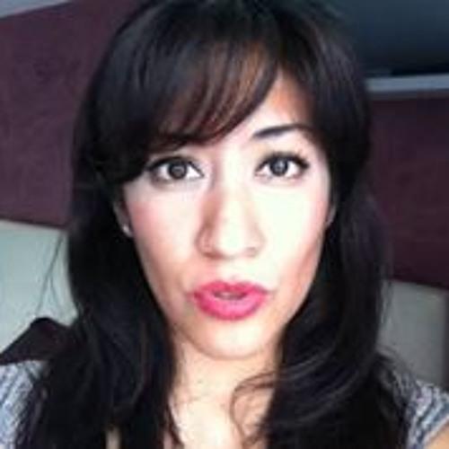Claudia Martinez 160's avatar