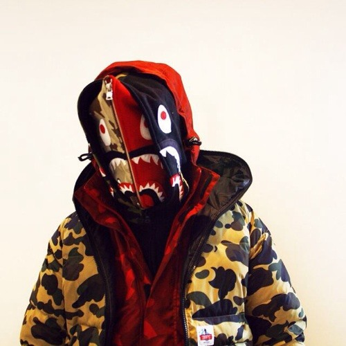 Jevin Prayerr's avatar