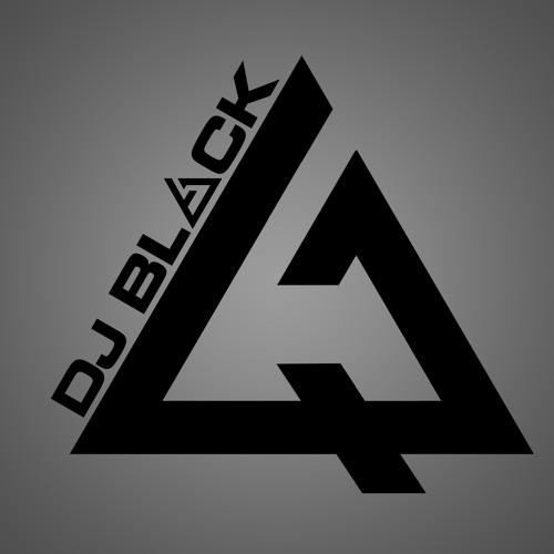 DjBlackQ's avatar