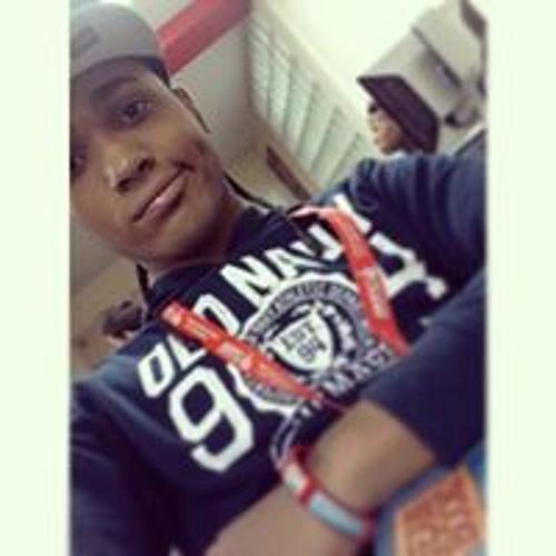 Ricky Castillo 17's avatar