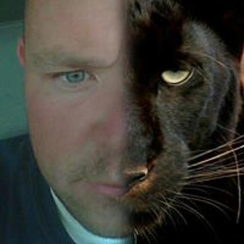 William Reick's avatar