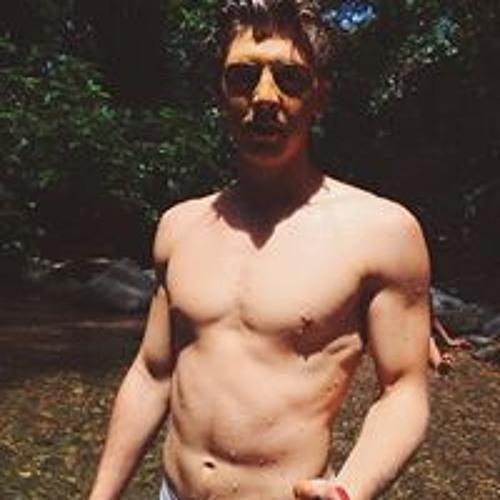 Luca Synowski's avatar