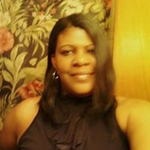 Brenda Brown 27's avatar