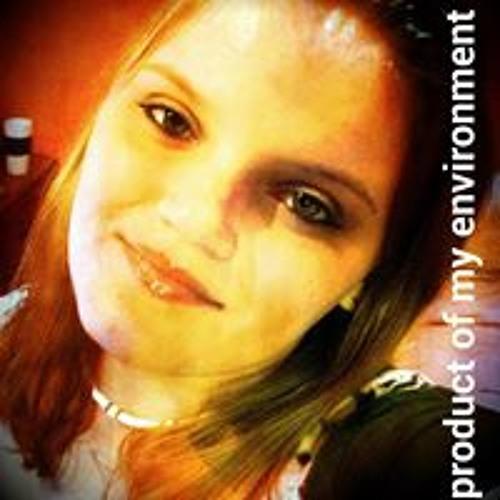 Candi Wilmes's avatar