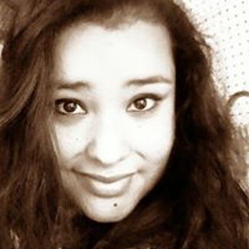 Myriam Puente's avatar