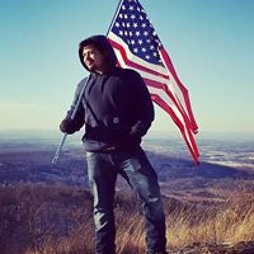 Lorenzo Logan's avatar