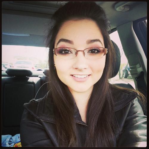 martinamichelle's avatar