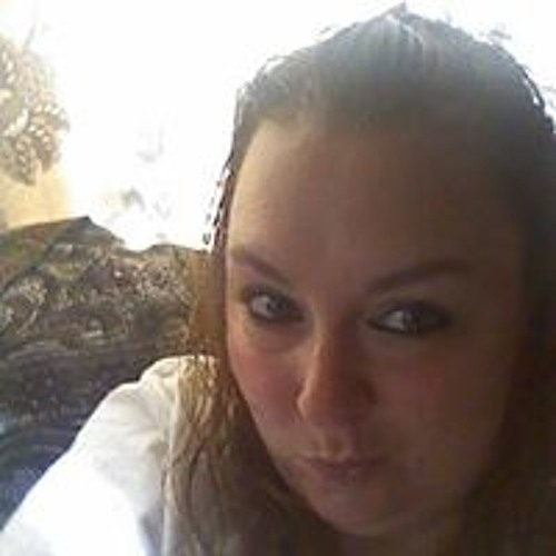 Neicey Maurer's avatar