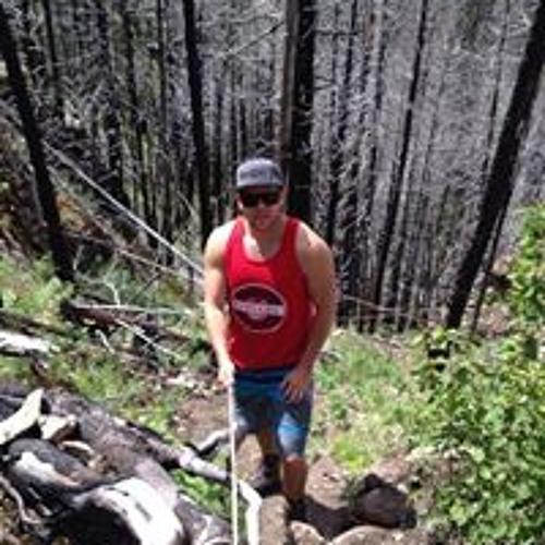 Cam Schreiner's avatar