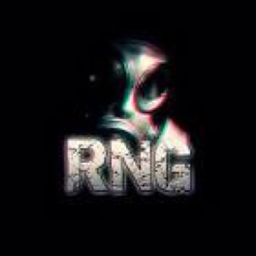 _~Quavo~_'s avatar