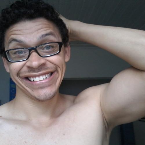 Rafael Moura 15's avatar