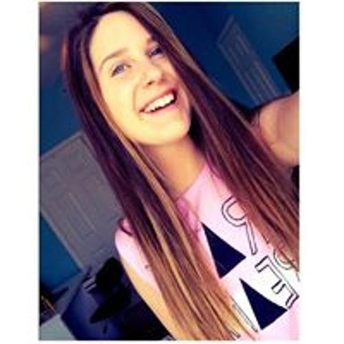 Nicole Hasson 1's avatar