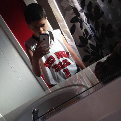 _Andrxww's avatar