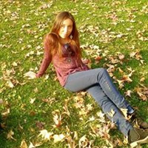 Juliette Figueroa Rivera's avatar