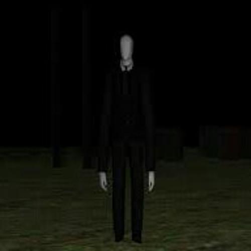 user999563032's avatar