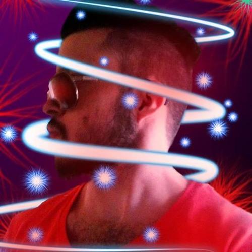 Panagiotis Throne's avatar