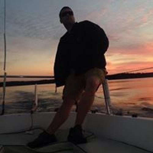 Dan Leyden 1's avatar