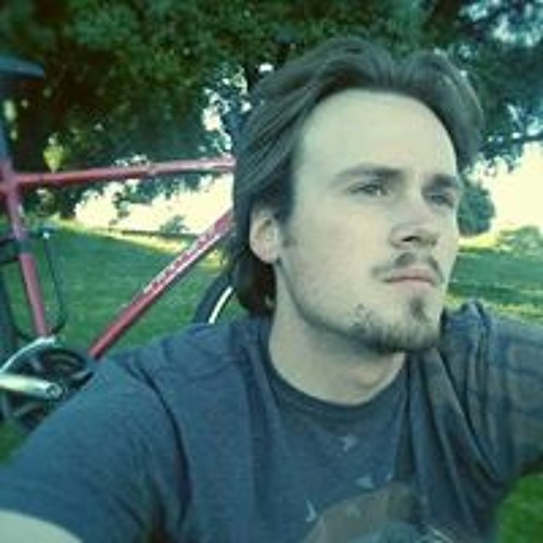 Nathan Abercrombie's avatar