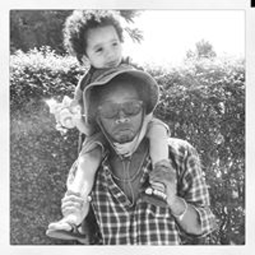 Jerome Anthony Todd Jr.'s avatar