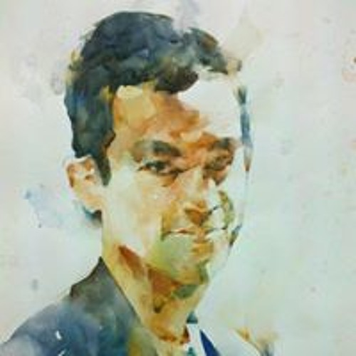 user137203652's avatar