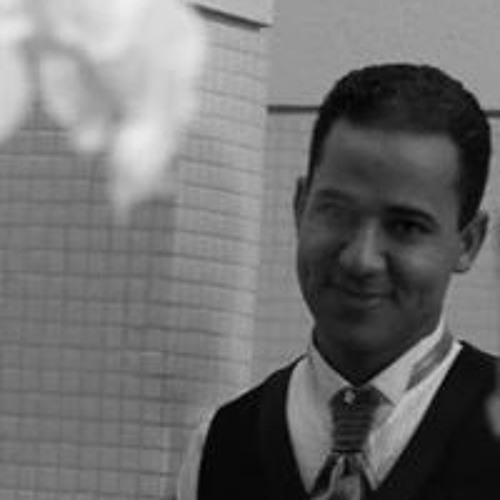 Franklin Tadeu's avatar