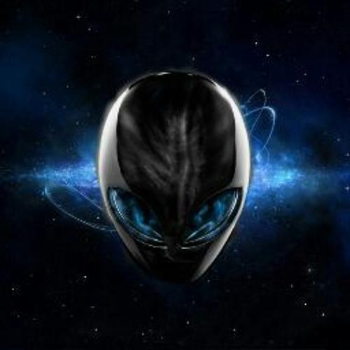 Michael Narciso 1's avatar