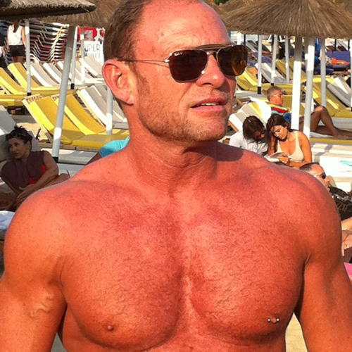 Kalle Ruehl's avatar