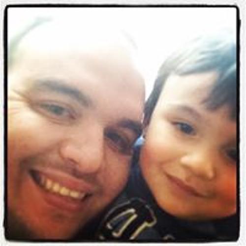 Oscar Eduardo Alegria A.'s avatar