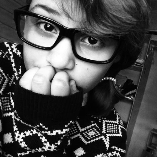 Natii_music addict's avatar