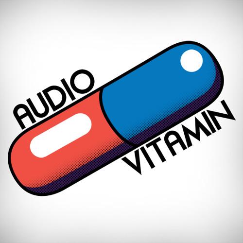 Audio Vitamin's avatar