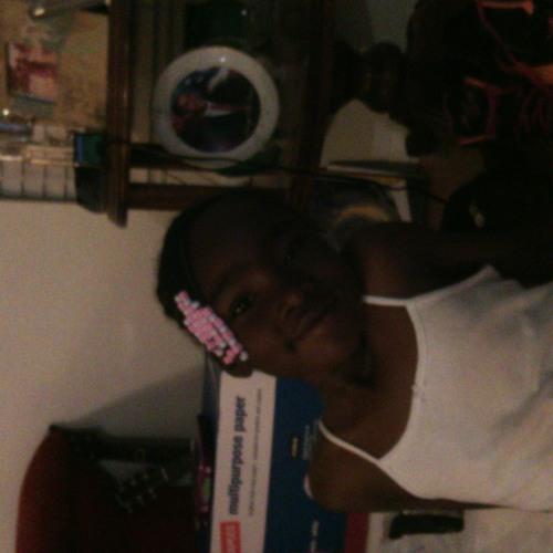 spidergirl101's avatar